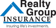 Realty Group Insurance